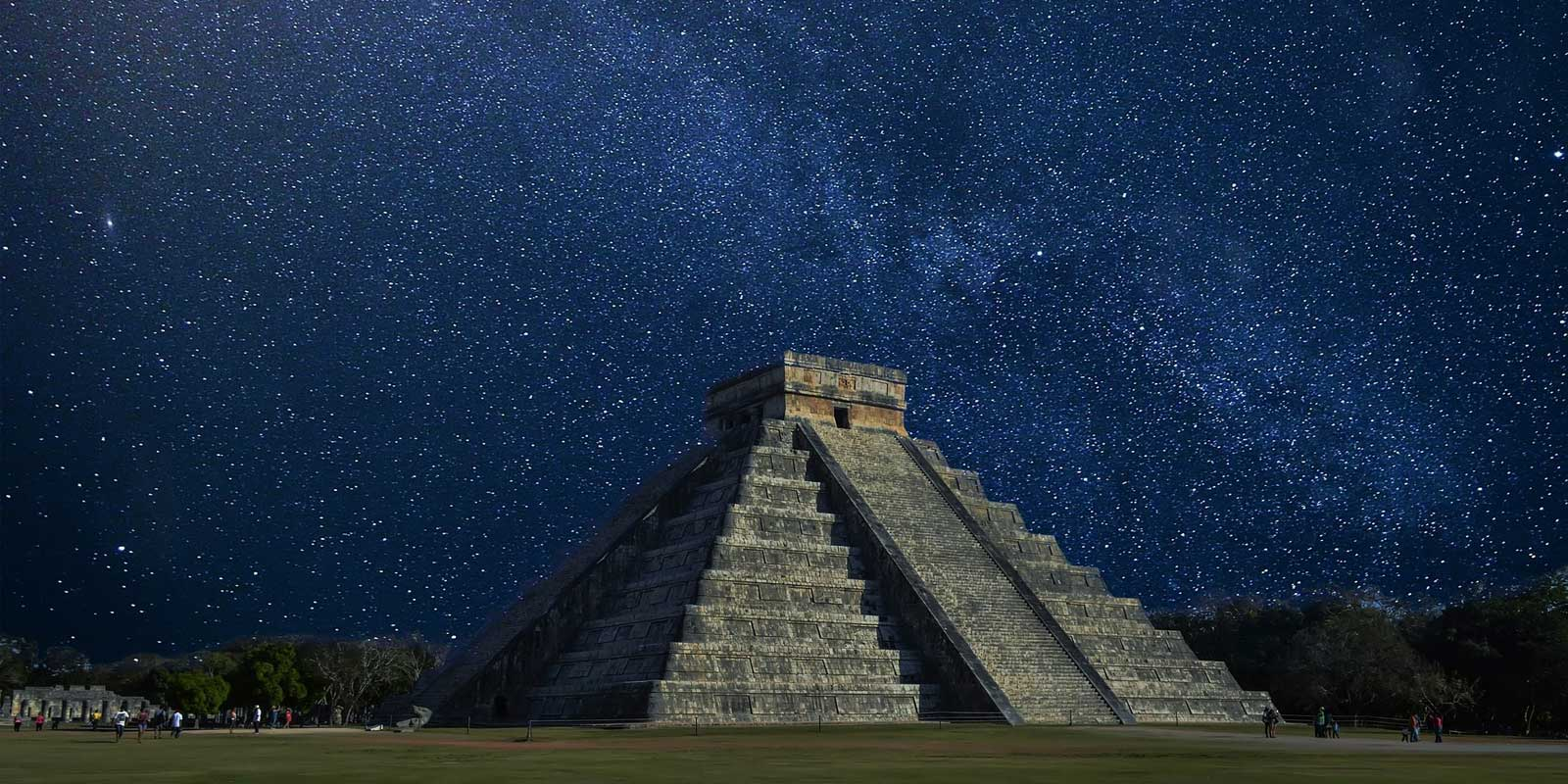 Soul Contract & Mayan Astrology