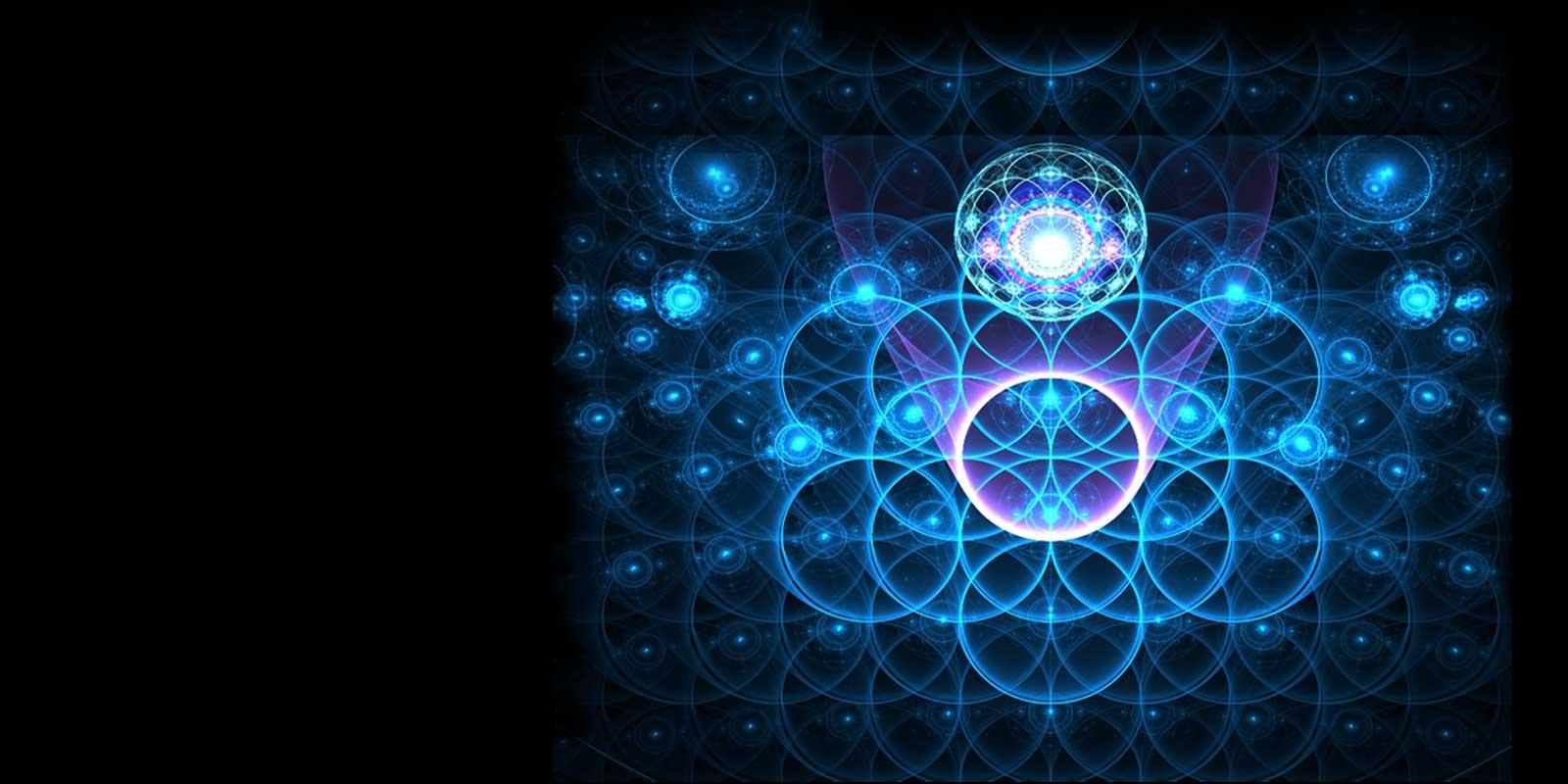 Pleiadian Alchemy